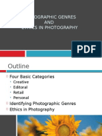 ethics in photography