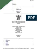 Www.rvs.Uni-bielefeld.de Publications Incidents DOCS Com