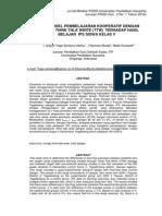 37-3746-1-SM.pdf