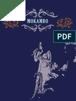 Dossier Mokambo 2010
