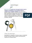 Tipos de metrología.docx