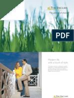 46pef_e-brochure (1).pdf