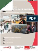 Portraits du Grand Roissy - Le Bourget 2015 - GIP Emploi-Hubstart Paris Region-IAU Ile-de-France.pdf