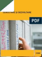 Cercetare si dezvoltare.pdf