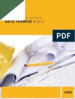 Date tehnice Ytong.pdf