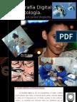 Fotografía Digital en Odontología