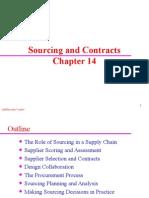 Sc Contract