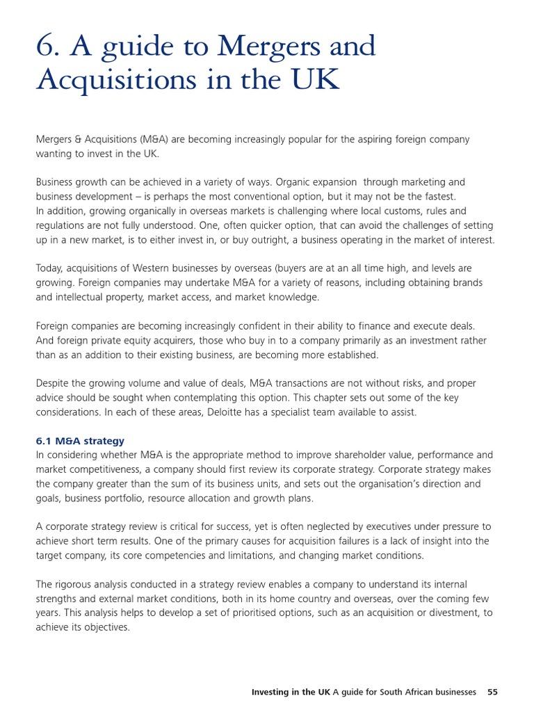 target corporation core competencies