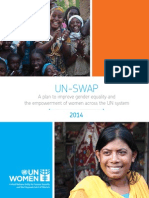 Unswap Brochure