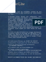 De Smedt Marc - L'Europe paienne.pdf