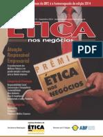 revista_etica_2014