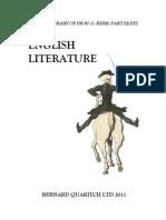 Catalogo Libros Raros - Quaritch