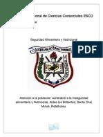 Escuela Nacional de Ciencias Comerciales ESCO.pdf.docx
