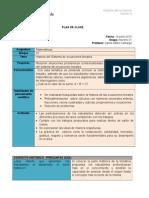 plan de clases.doc