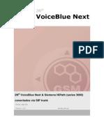 Siemenshipath Voicebluenextv1 Spa