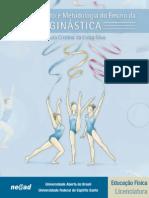 Conhecimento e Metodologia do Ensino da Ginástica.pdf