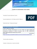 MelendrezCuellar_Ricardo_M2S4_proyectointegrador.docx