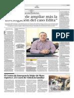 elcomercio_2015-08-08_#05