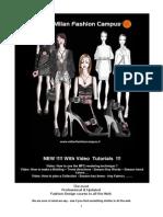 Free Lesson -2015.pdf
