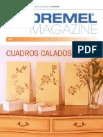 Dremel Magazine_Nº 02