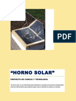 HORNO SOLAR.docx