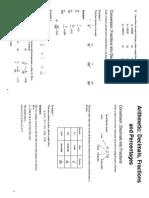 perfectboundduplex.pdf