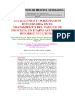 Cancer-Prostata.pdf
