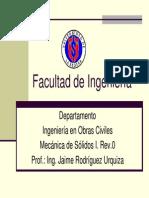 Mec.Solidos_I_Clases_N_8.pdf