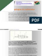 Www Ucamodelismo Com Br Index Arquivos Regcarburador Htm