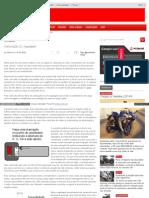 Www Motonline Com Br Noticia Carburacao 2 Regulagem