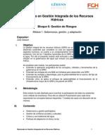 ProgramaBloque6-Gobernanza-JoseSALAZAR (1).pdf
