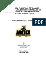 manualdeseguridadvialmopactualizado-110813184331-phpapp01