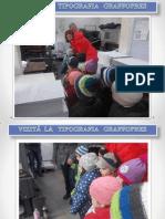 VIZITĂ  LA   TIPOGRAFIA   GRAFFOPRES.pdf