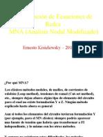 mna bn.pdf