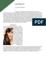 Article   Consejos Para El Pelo (7)