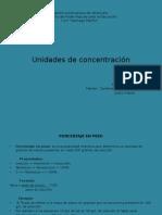 ing quimica.pptx