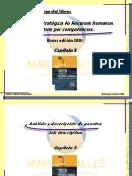 alles cap 3 analisis y descripcion de puestos.pdf