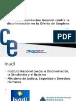 recomendaciones inadi.pptx