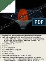 Presentación DE MAS