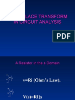 4-laplace-in-circuits.ppt
