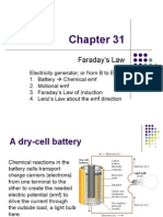 chapter31_Faraday&Lenz.ppt