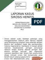 LAPSUS SIROSIS.pptx