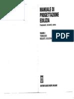 Manuale Di Progettazione Edilizia Utet.pdf