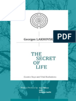 THE_SECRET_LAKHOVSKY.pdf