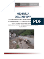 MEMORIA DESCRIPTIVA SALCACHUPAN.docx