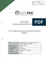 sREI - 288-305 - Análise dos processos de certificação de software existentes.pdf