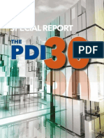 Private Debt Investor Special Report