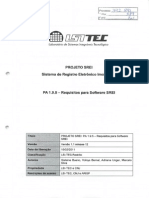 sREI - 319-355 - Requisitos para Software SREl.pdf