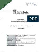 sREI - 356-380 - Relatório da modelagem do processo automatizado.pdf