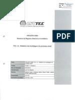sREI - 635-692 - Relatório da modelagem do processo atual.pdf